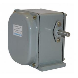 Концевой выключатель серии ВУ150