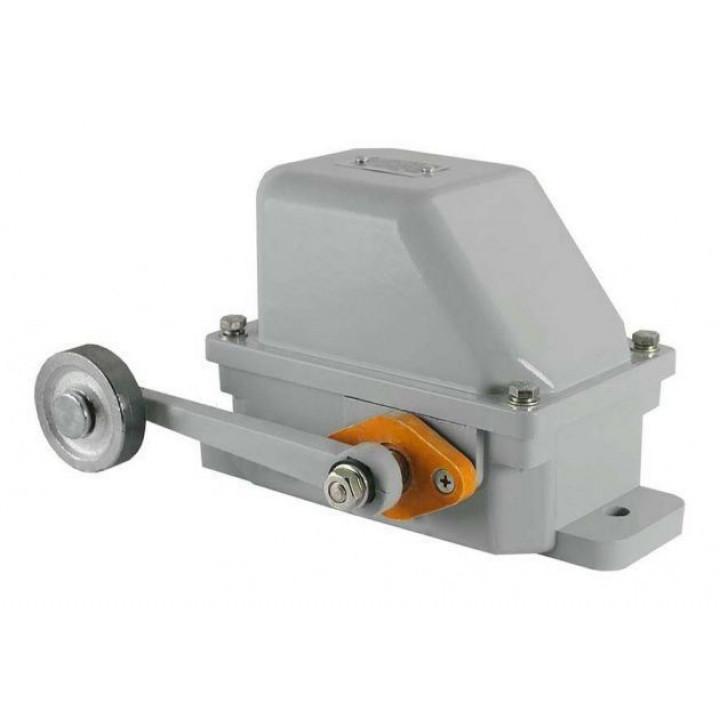 Концевой выключатель серии КУ701 - КУ701