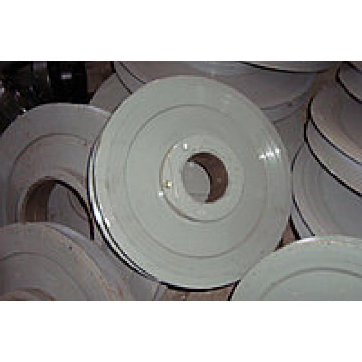 Блок оголовка РДК-250 диам. 450 - 721.122-11.03.0.006