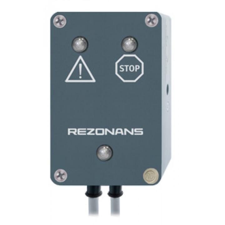 ОПГ11 - для подъемников и кранов-манипуляторов -