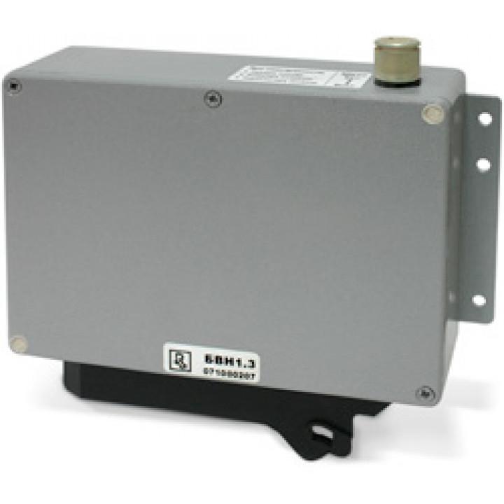 Блок входов и нагрузок БВН1.3 -
