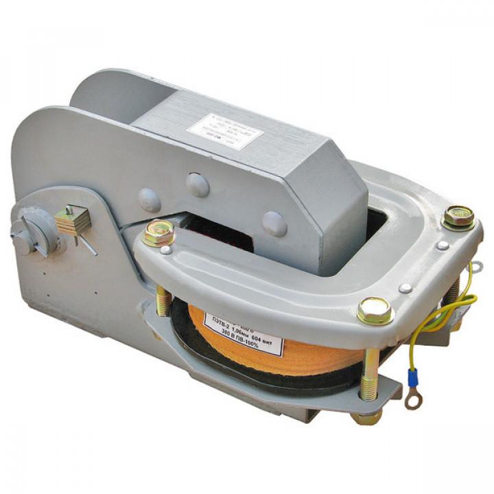 Электромагнит МО-200 - МО-200
