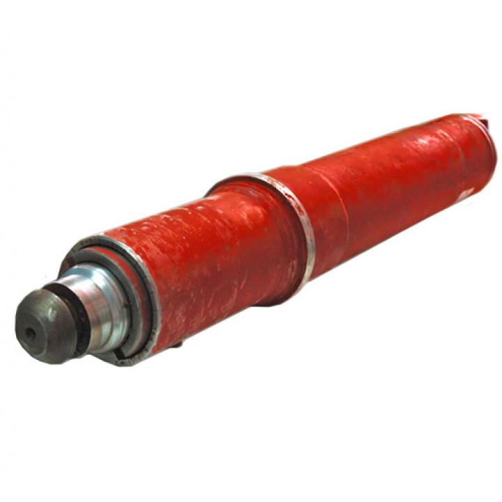 Гидроцилиндр опоры ЦГ-100.80х500.55 - ЦГ-100.80х500.55