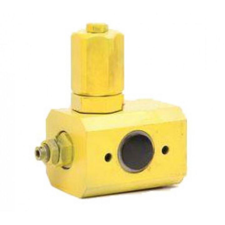 Гидроклапан-регулятор 94.030 - 94.03