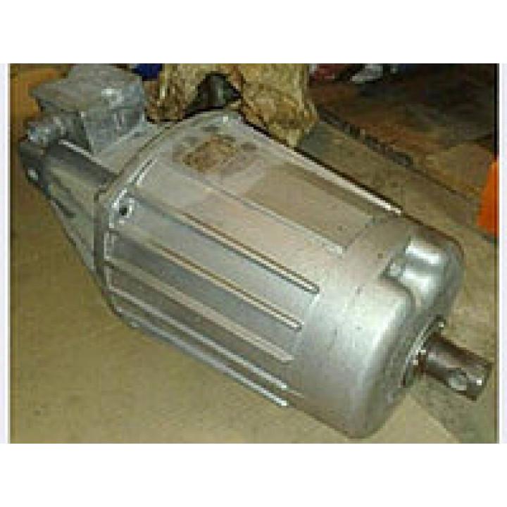 Гидротолкатель ЕВ 125/60 С 80 - ЕВ 125/60 С 80