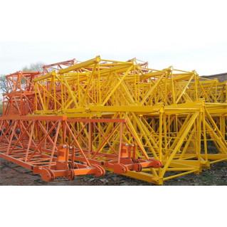 Секция башни настенная КБ-474.03.02.000 Б