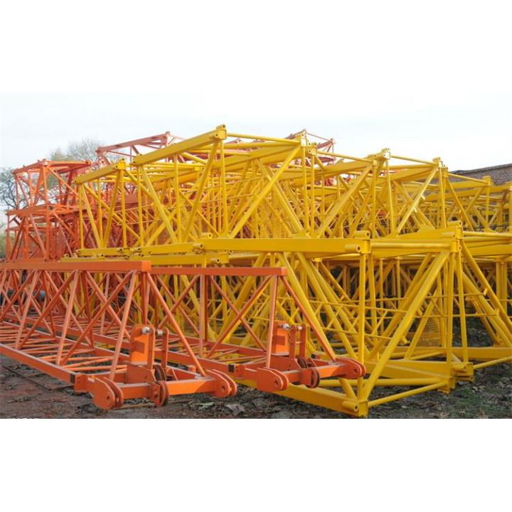 Секция башни рядовая КБМ-401П.03.03.000А - КБМ-401П.03.03.000А