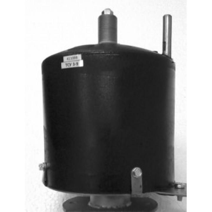 Токосъемные устройства для всех типов кранов сот 5мА до 20А -