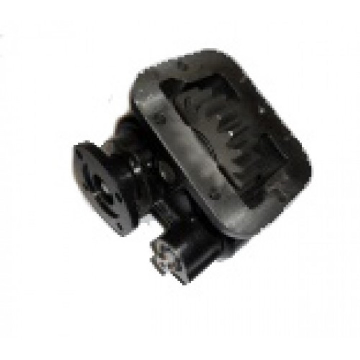 КОМ для КамАЗа P30KZP10503 с фланцем SP1300 - P30KZP10503/SP1300