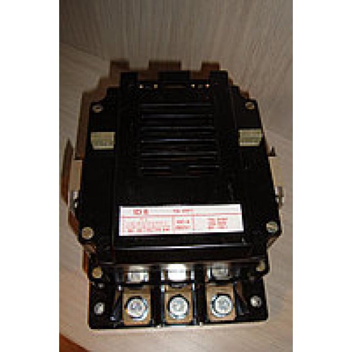 Контактор ID-6 160A - ID-6