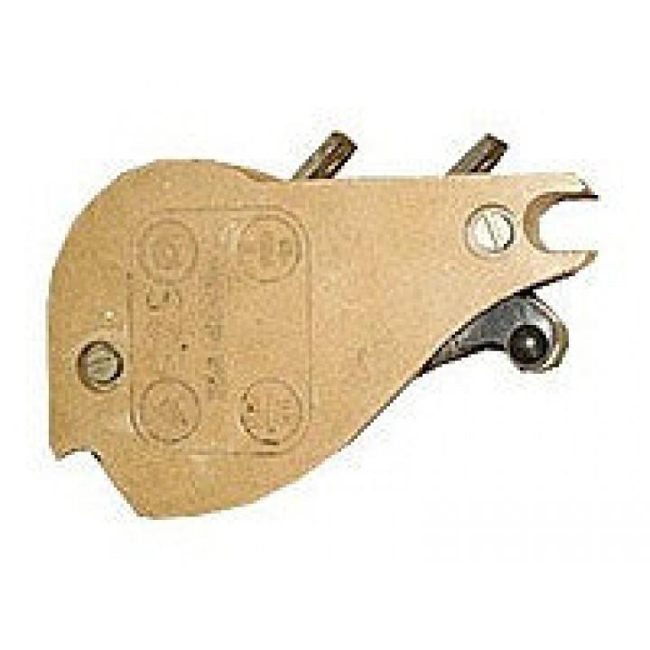 Контроллер Е 63 - Е 63