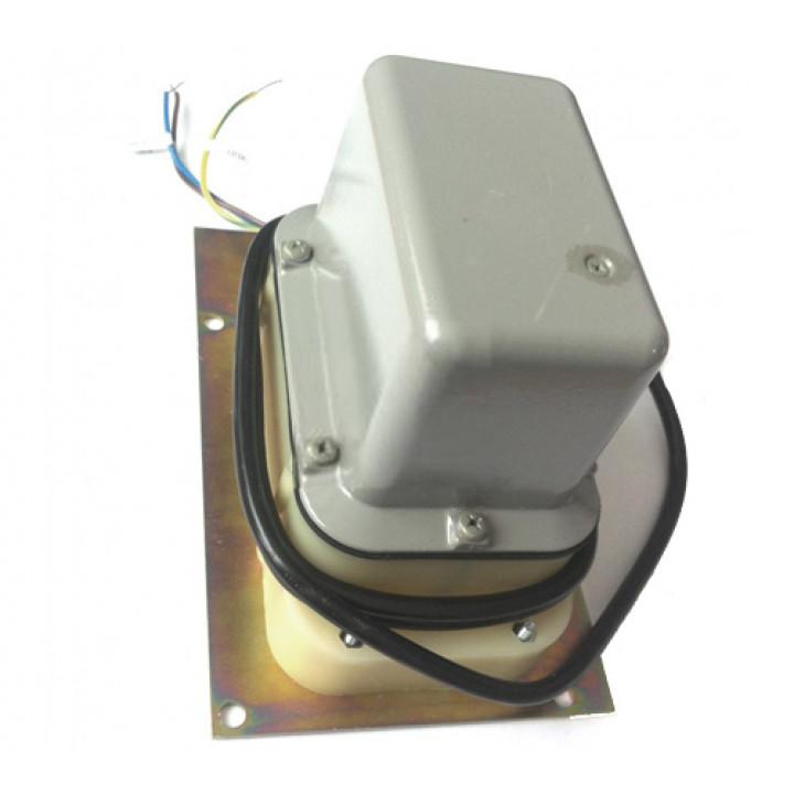 Контроллер оголовки стрелы ЛГФИ11117003 - ЛГФИ11117003