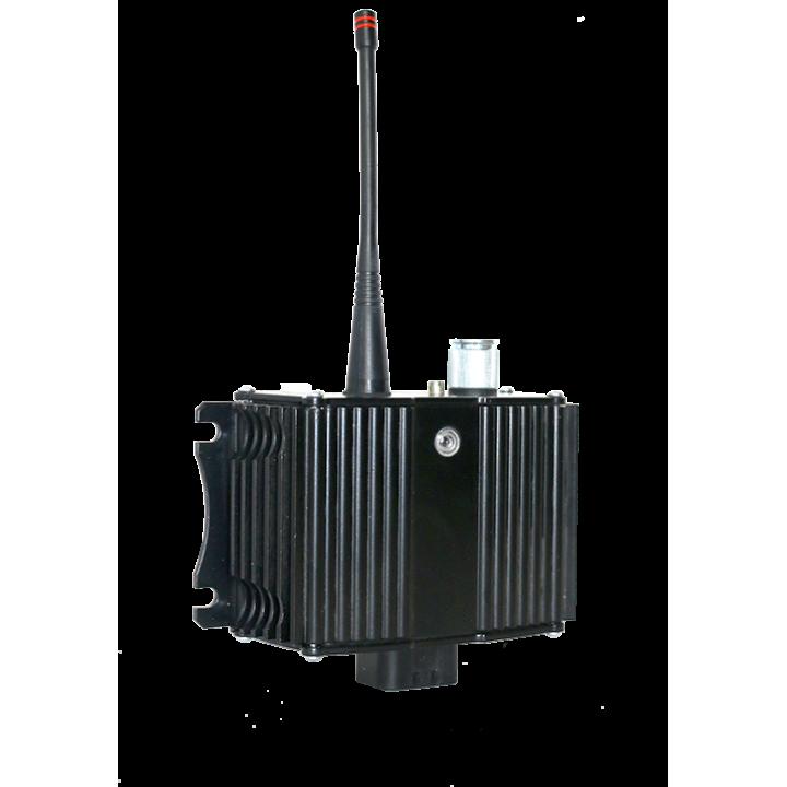 Координатор радиосети - КРС1.1