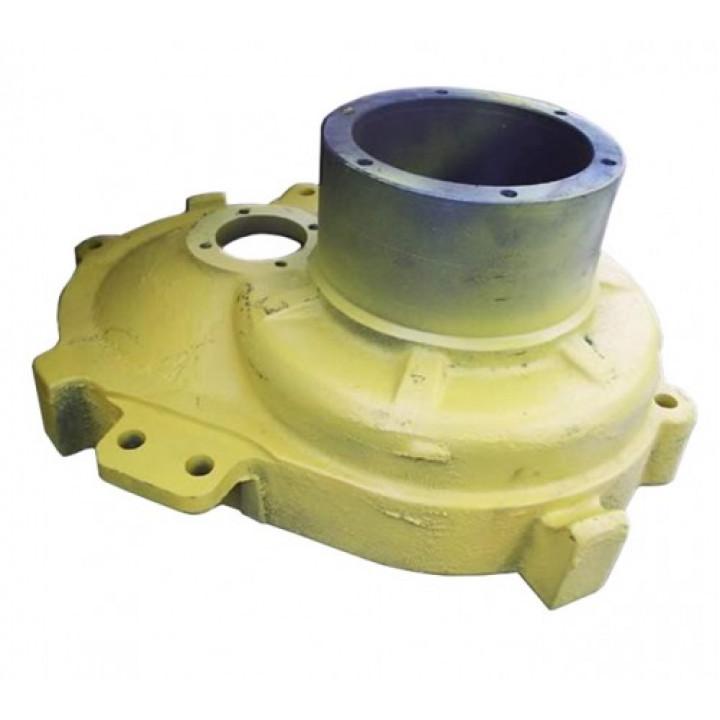 Нижняя часть корпуса механизма поворота КС-3577.28.102 - КС-3577.28.102