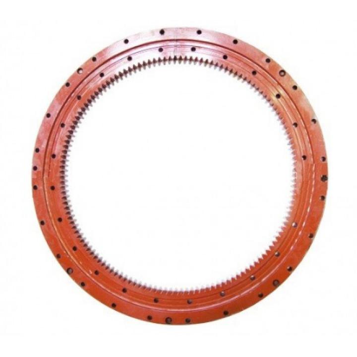 Опорно-поворотное устройство (ОПУ 1400) 24 отв - ОПУ 1400 24 отв