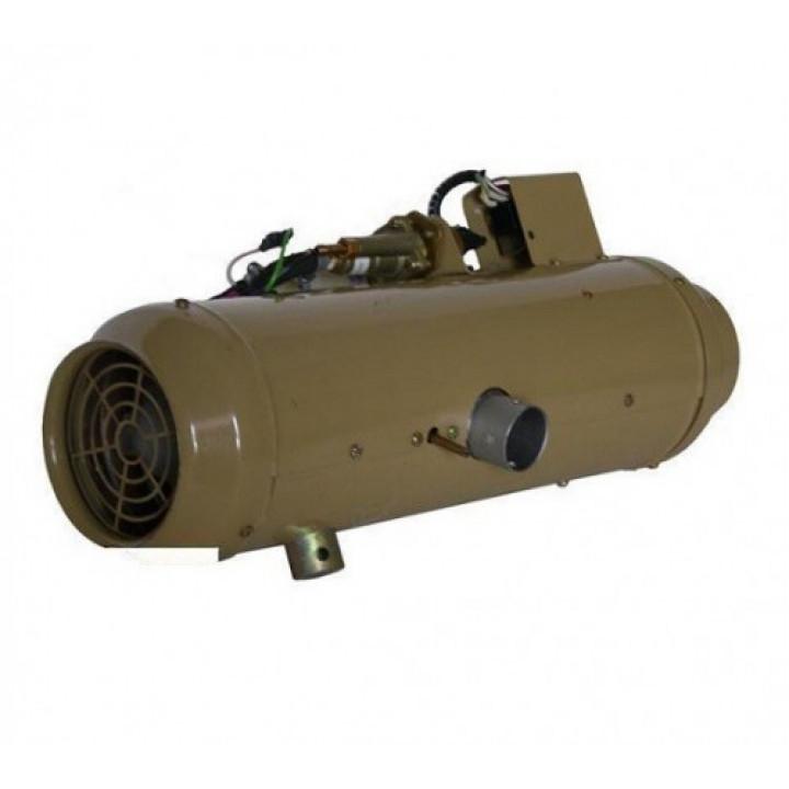 Отопительная установка (24 в бензин) О30-В4 - О30-В4