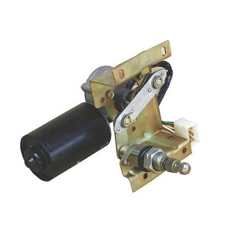 Привод стеклоочистителя Моторедуктор YXYG 008 - YXYG 008