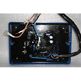 Регулятор напряжения генератора 3SBE