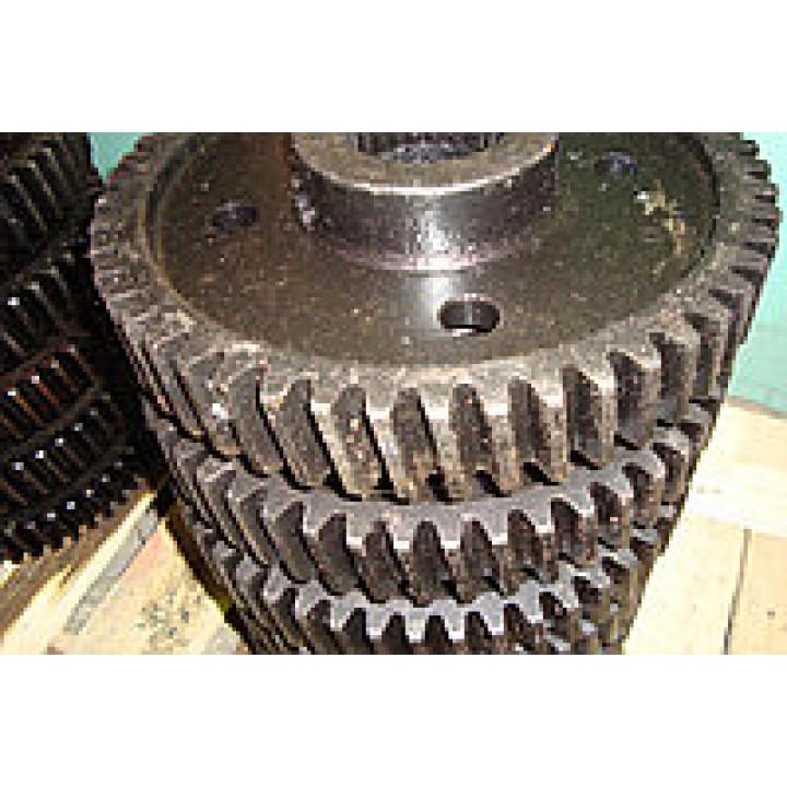 Зубчатое колесо 800.11.23.02 - 800.11.23 (25).02