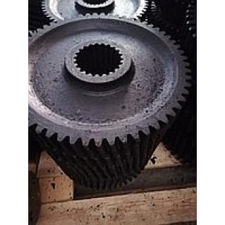 Зубчатое колесо 800.11.24.02