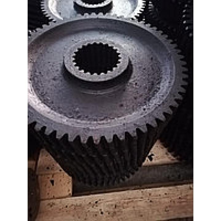 Зубчатое колесо 800.11.24.02 - 800.11.24.02