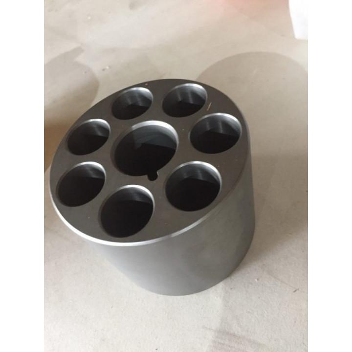 Блок цилиндров 110×86HPV118 -