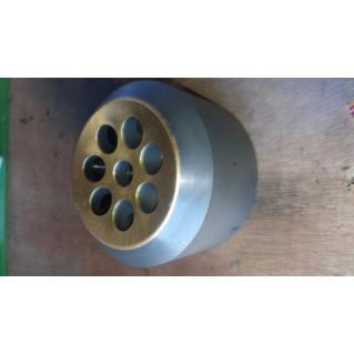 Блок цилиндров для гидравлического насоса A8V055