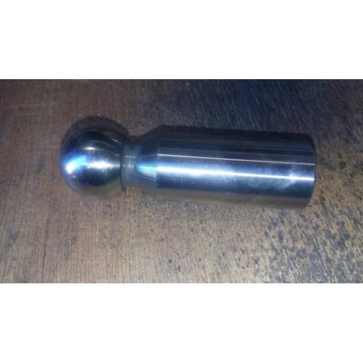 Центральный шип для гидравлического насоса A8V055 -