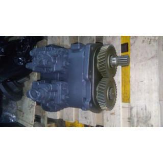 Гидравлический насос Hitachi ZX180-3
