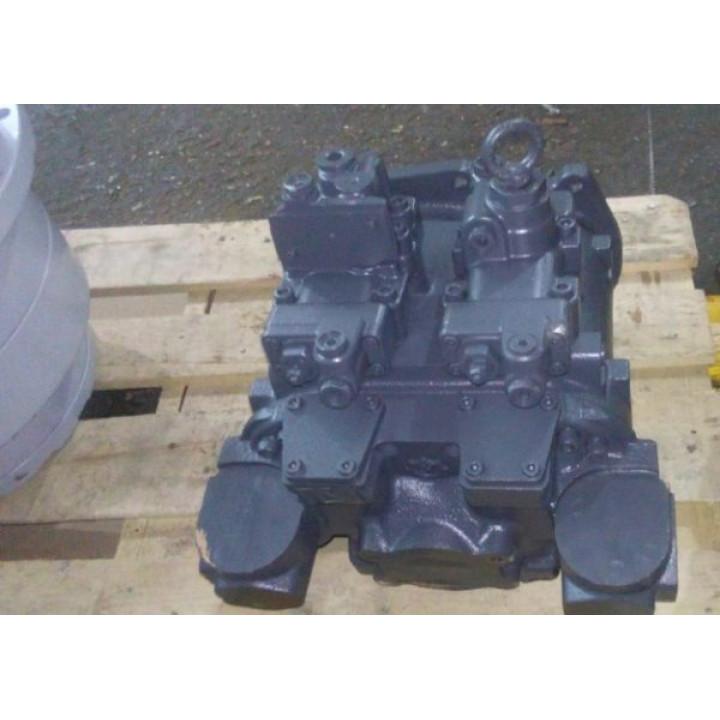 Гидравлический насос Hitachi ZX200-3 -