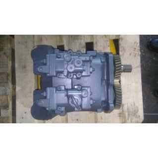 Гидравлический насос Hitachi ZX210-3