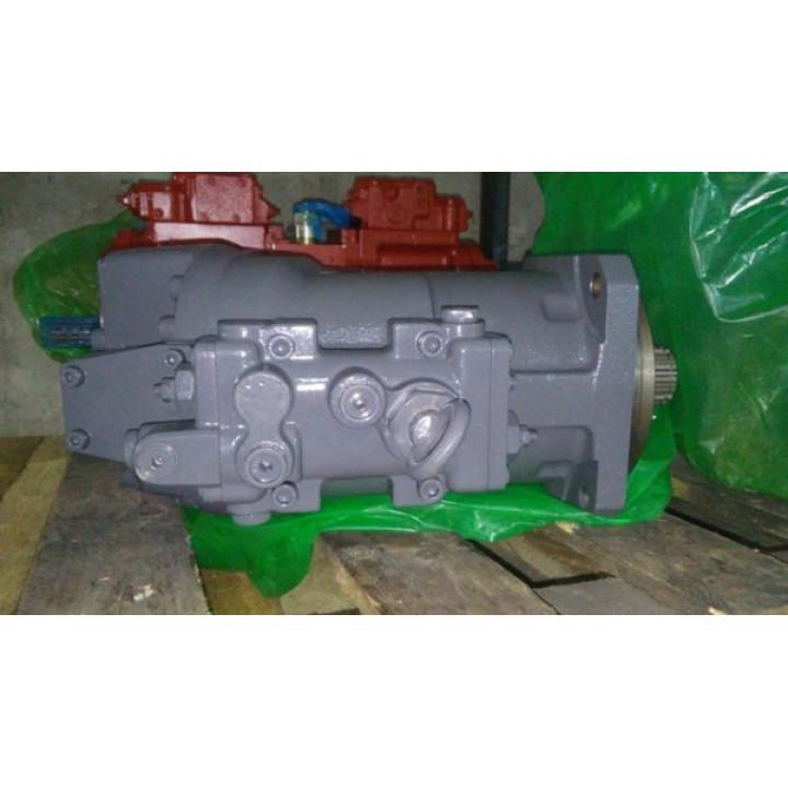 Гидравлический насос Hitachi ZX330-1 -