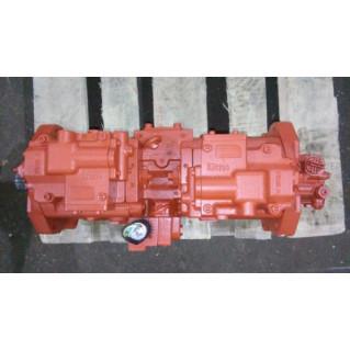 Гидравлический насос на экскаватор Hyundai R290-7 (31N8-10060 )