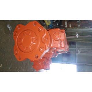 Гидравлический насос на экскаватор Kobelco SK250LC-6