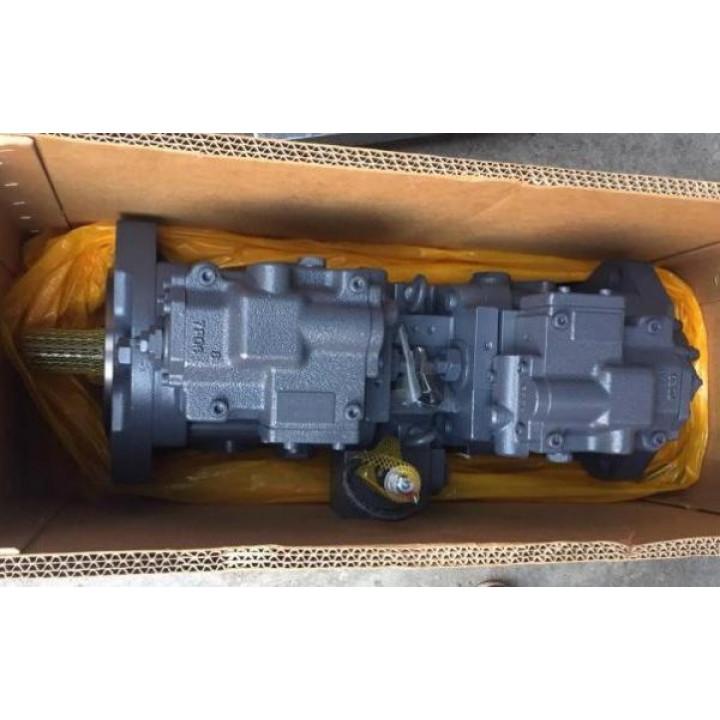 Гидравлический насос на экскаватор VOLVO EC260 (14524180) -