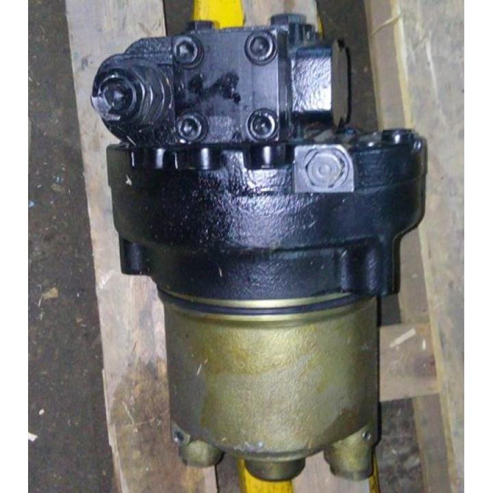 Гидромотор хода CAT 319 -