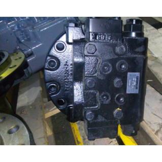 Гидромотор хода CAT 324