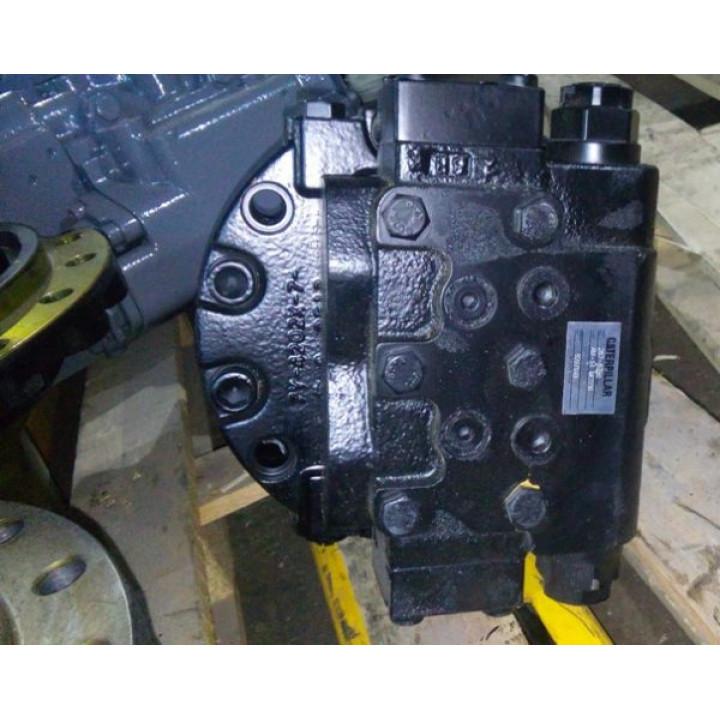 Гидромотор хода CAT 324 -