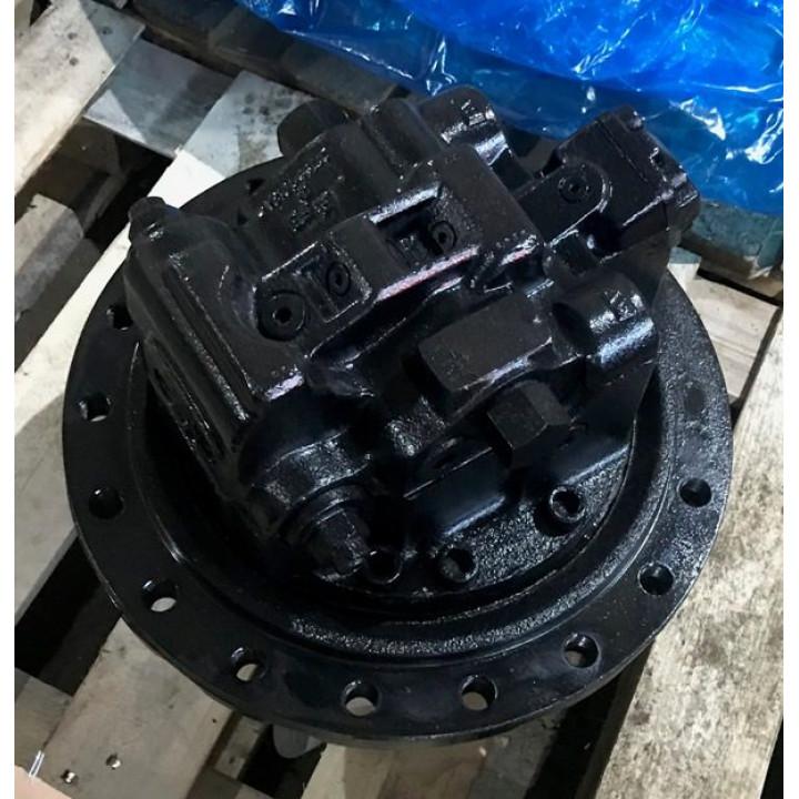 Гидромотор хода Hitachi EX220-5 -