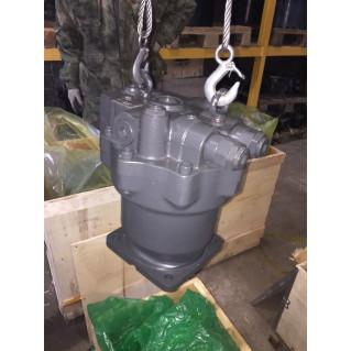 Гидромотор поворота Doosan DX420