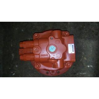 Гидромотор поворота Doosan Solar 255