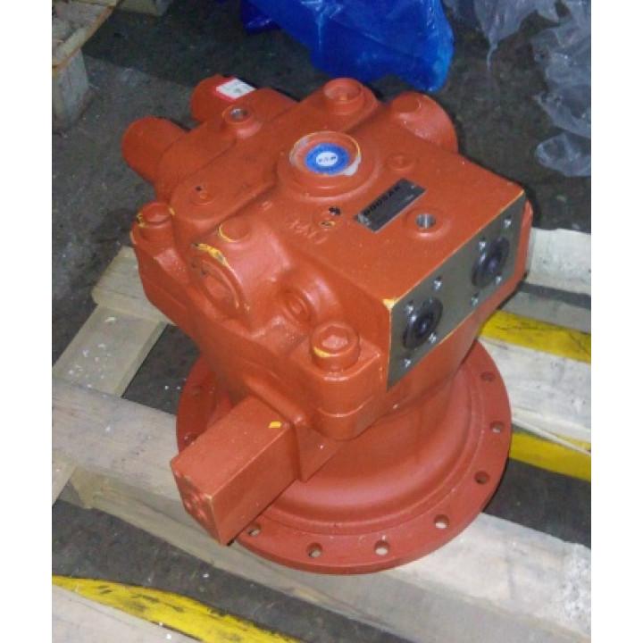 Гидромотор поворота DOOSAN SOLAR DX300LC -