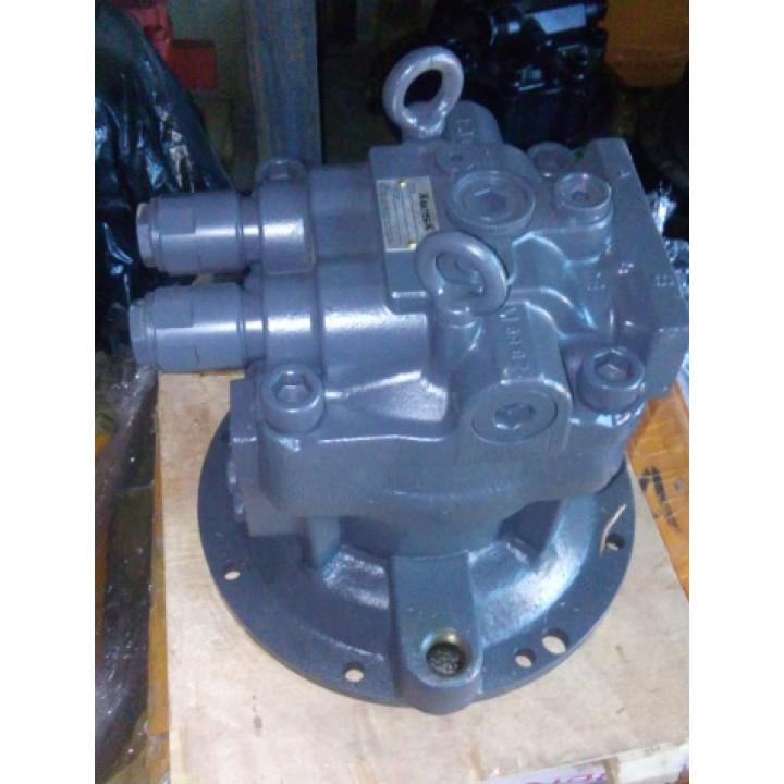 Гидромотор поворота HITACHI ZX200-3 -