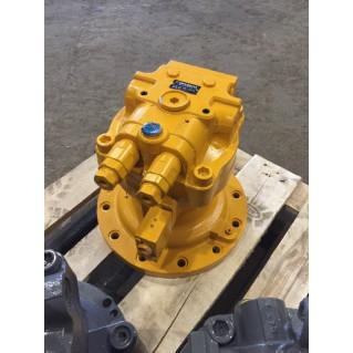 Гидромотор поворота HYUNDAI R480-9
