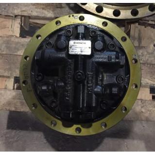 Гидромотор редуктора хода Hitachi ZX120-3