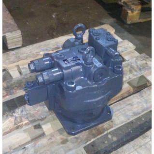 Гидромотор редуктора поворота Hitachi ZX330-3