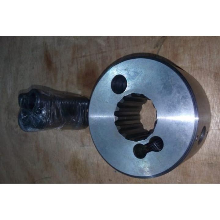 Муфта под харп для гидравлического насоса K3V112 -