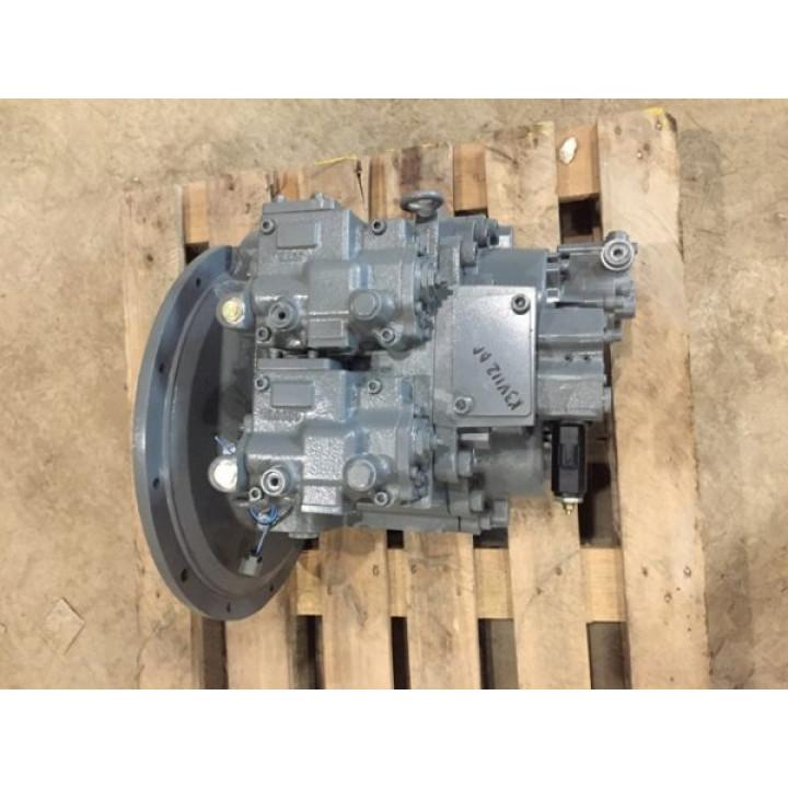 Насос гидравлический Hyundai R200W-7 -
