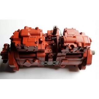 Насос гидравлический K3V112DT
