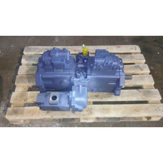 Насос гидравлический K3V180DTP